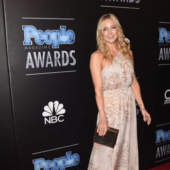 kate-hudson-2014-people-magazine-awards-in-beverly-hills_3