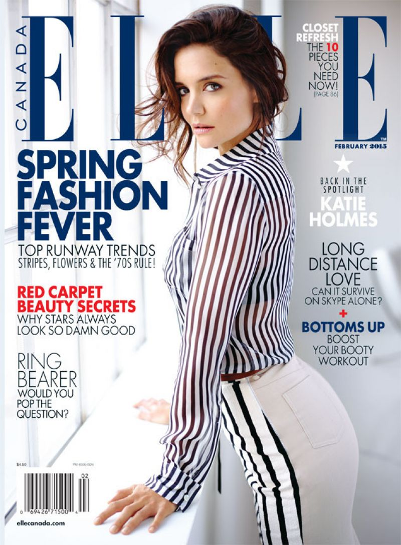 katie-holmes-elle-magazine-canada-february-2015-issue_1