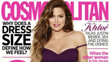 khloe-kardashian-cosmopolitan-magazine-uk-february-2015-issue_4