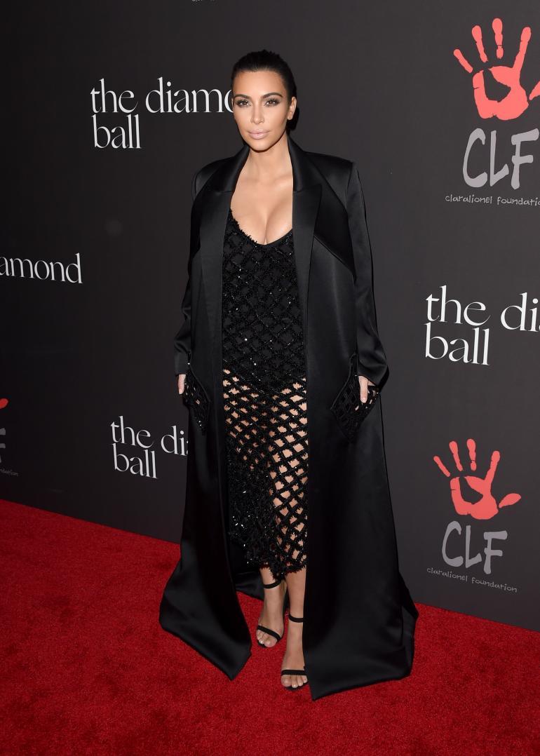 kim-kardashian-diamond-ball