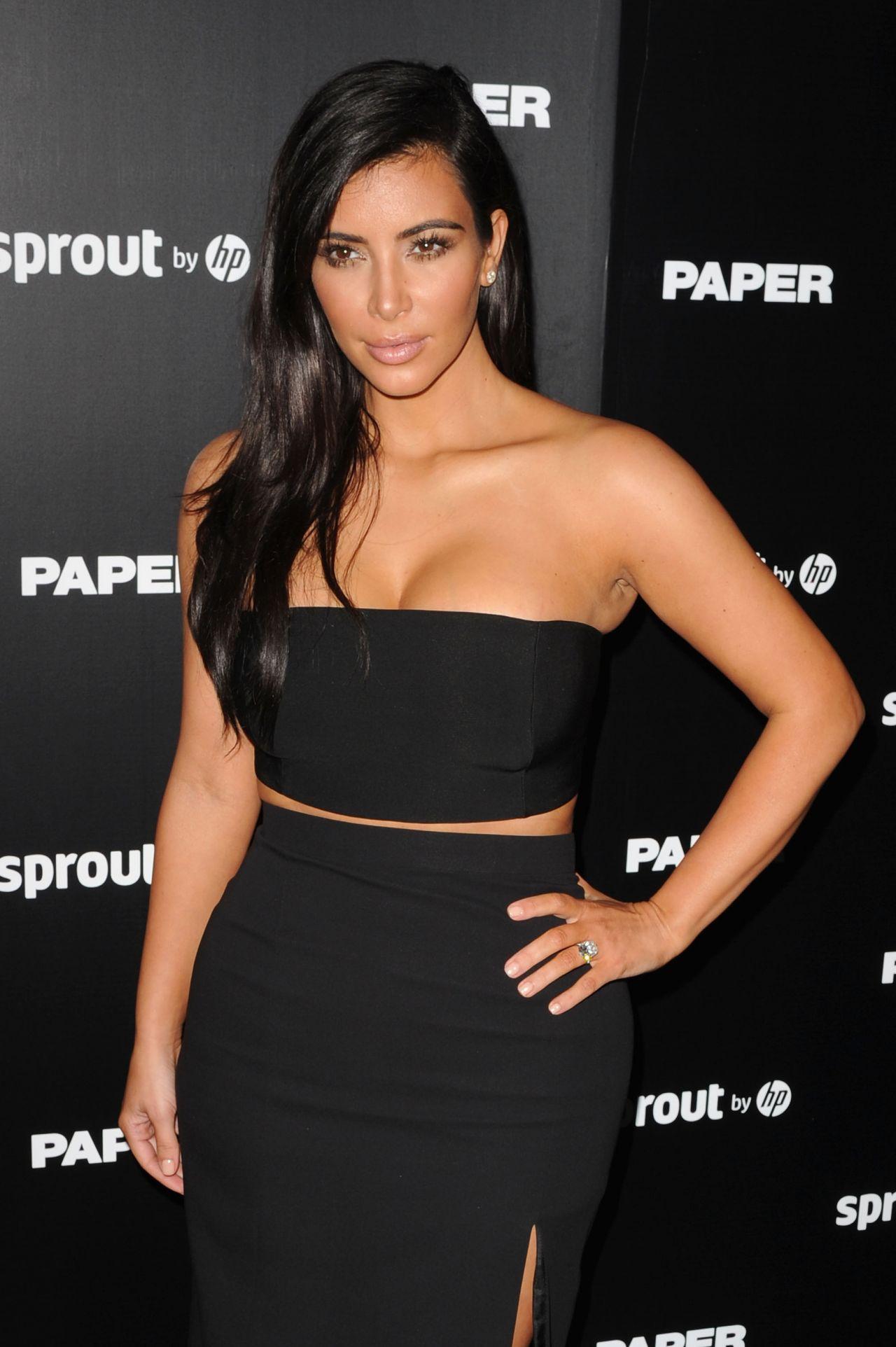 kim-kardashian-mugler-paper-magazine-break-internet-issue-release-party/