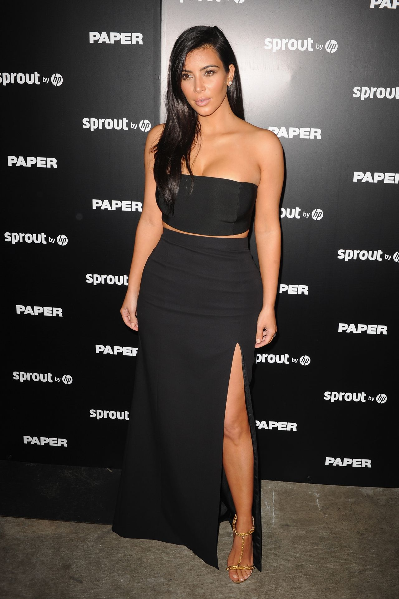 kim-kardashian-paper-magazine-break-the-internet-issue-release-in-miami_11