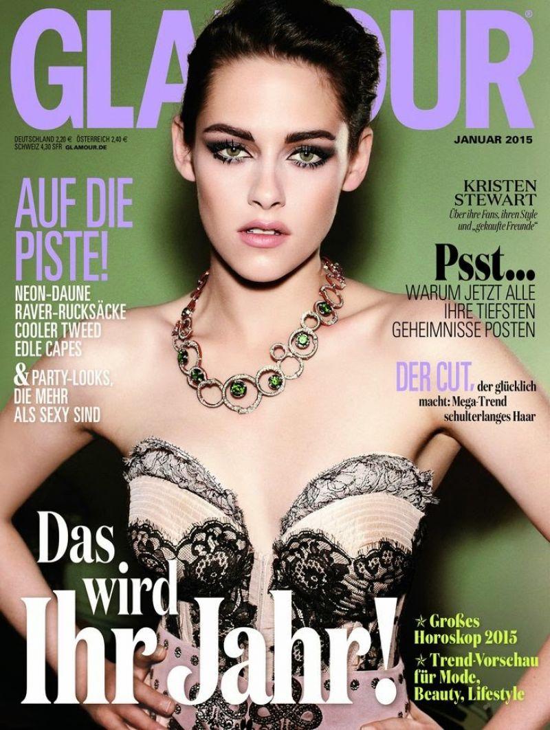 kristen-stewart-glamour-magazine-germany-january-2015-cover_2