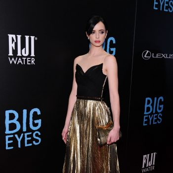 krysten-ritter-big-eyes-premiere-in-new-york-city_1