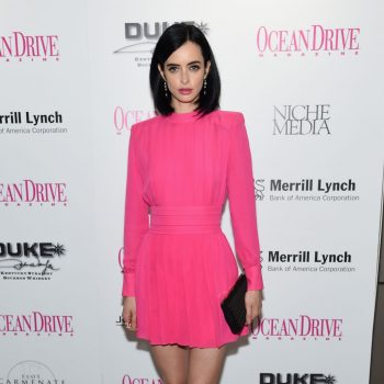 krysten-ritter-ocean-drive-magazine-december-2014-issue-launch-in-miami-beach_7
