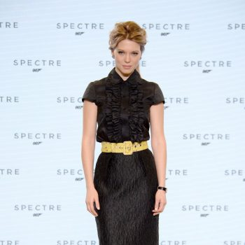 lea-seydoux-photocall-for-the-24th-bond-film-spectre-at-pinewood-studios-in-england_6