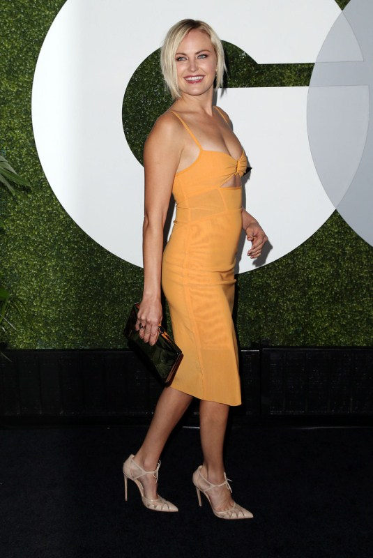 malin men Malin akerman, actress: watchmen malin was born in stockholm, sweden and raised in toronto, canada her mother, pia (sundström), is a model and aerobics instructor, and her father, magnus Åkerman, is an insurance broker.