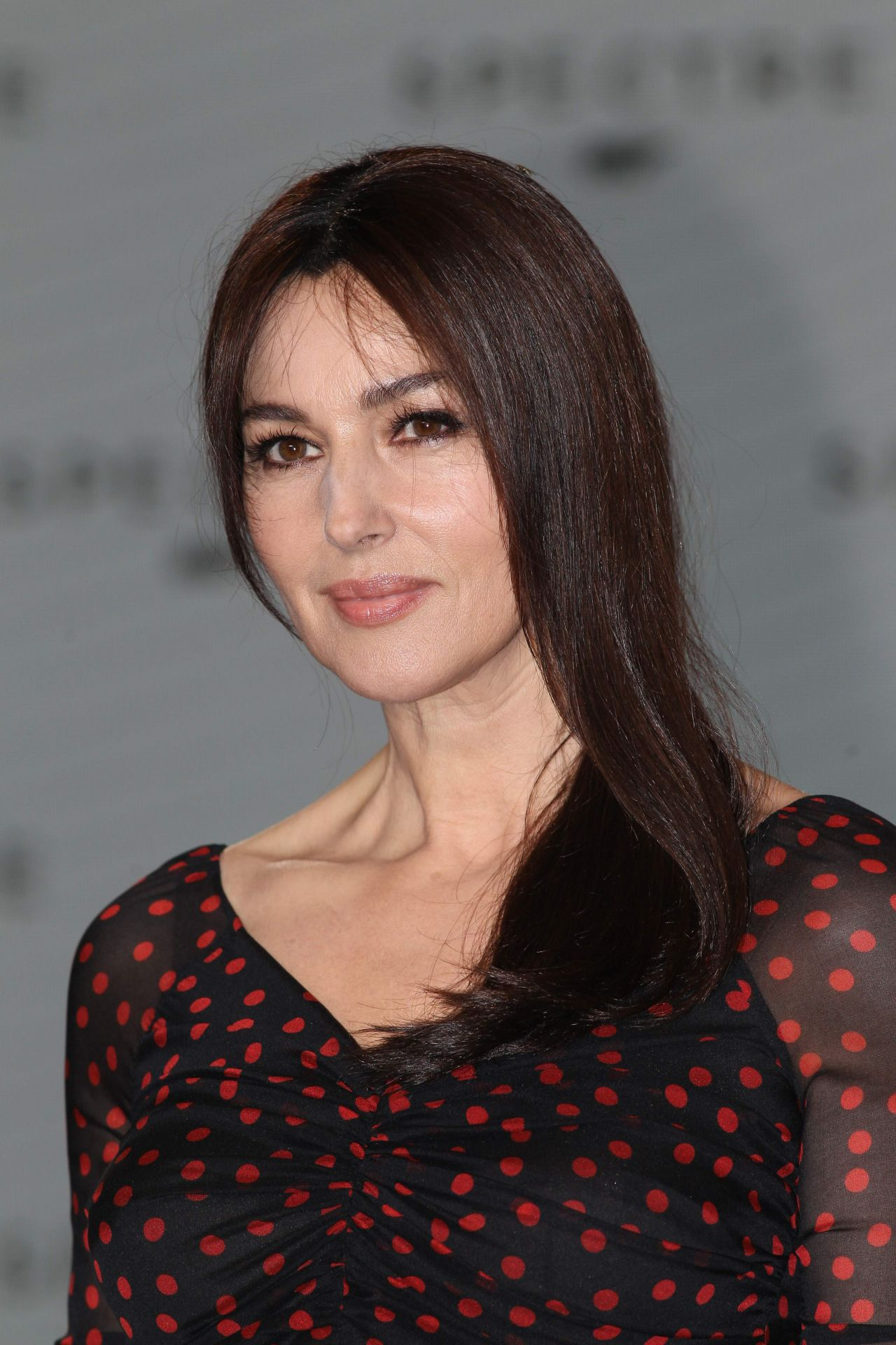 Monica Bellucci Monica Bellucci Dolce Gabbana