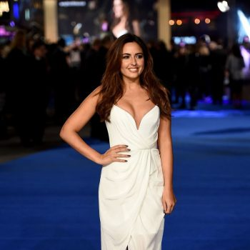 nadia-forde-at-night-at-the-museum-secret-of-the-tomb-premiere-in-london_2
