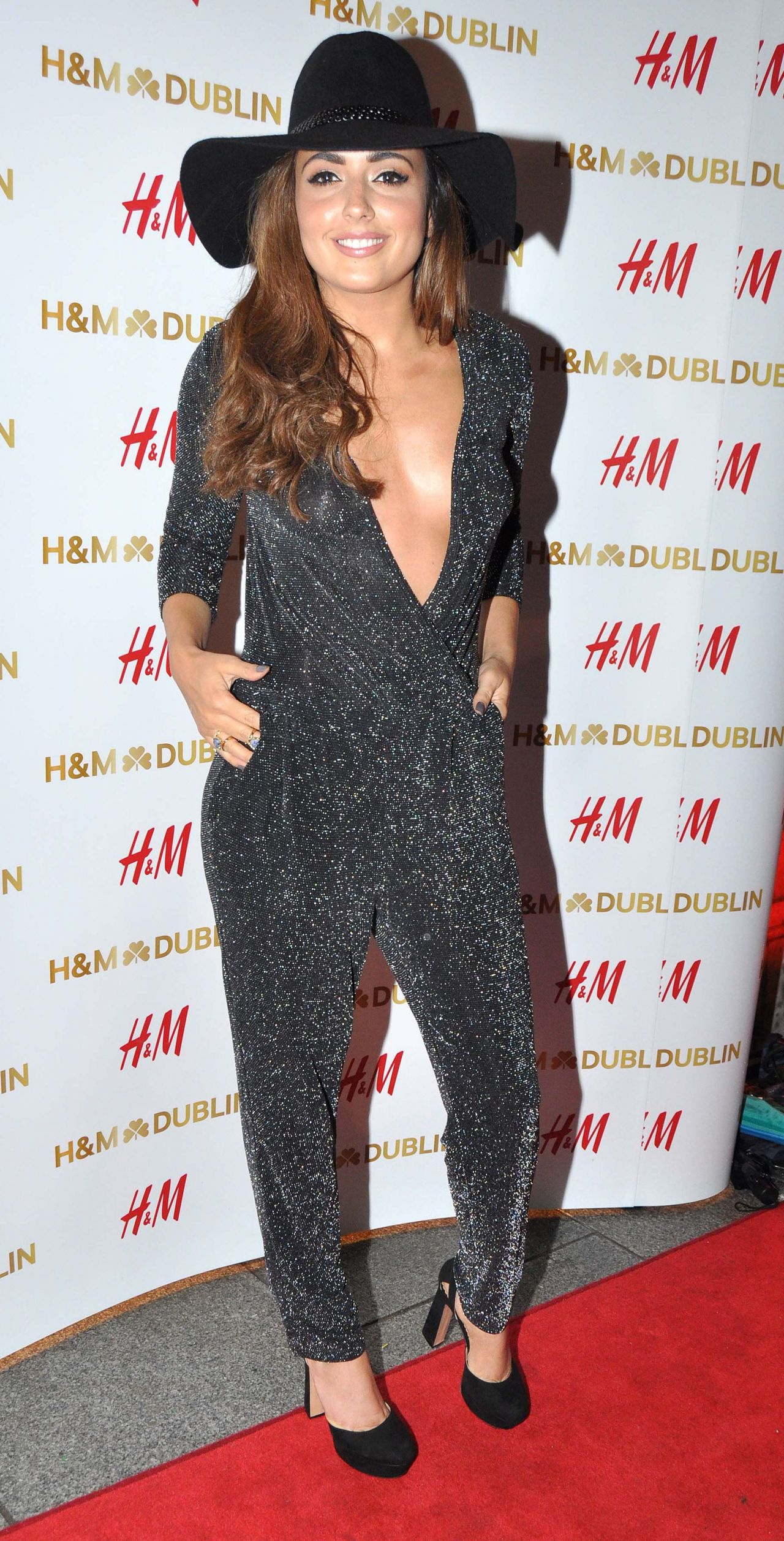 nadia-forde-h-m-store-launch-in-dublin-december-2014_1