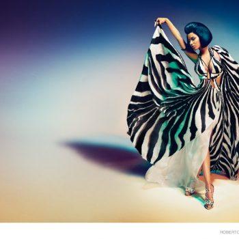 nicki-minaj-roberto-cavalli-spring-2015-ad-campaign01