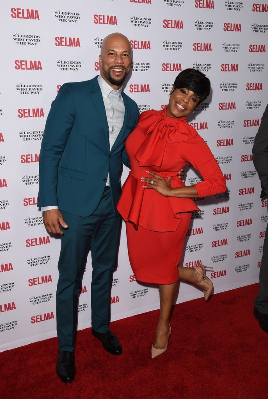 niecy-nash-common-legends-who-paved-the-way-gala-special-selam-screening
