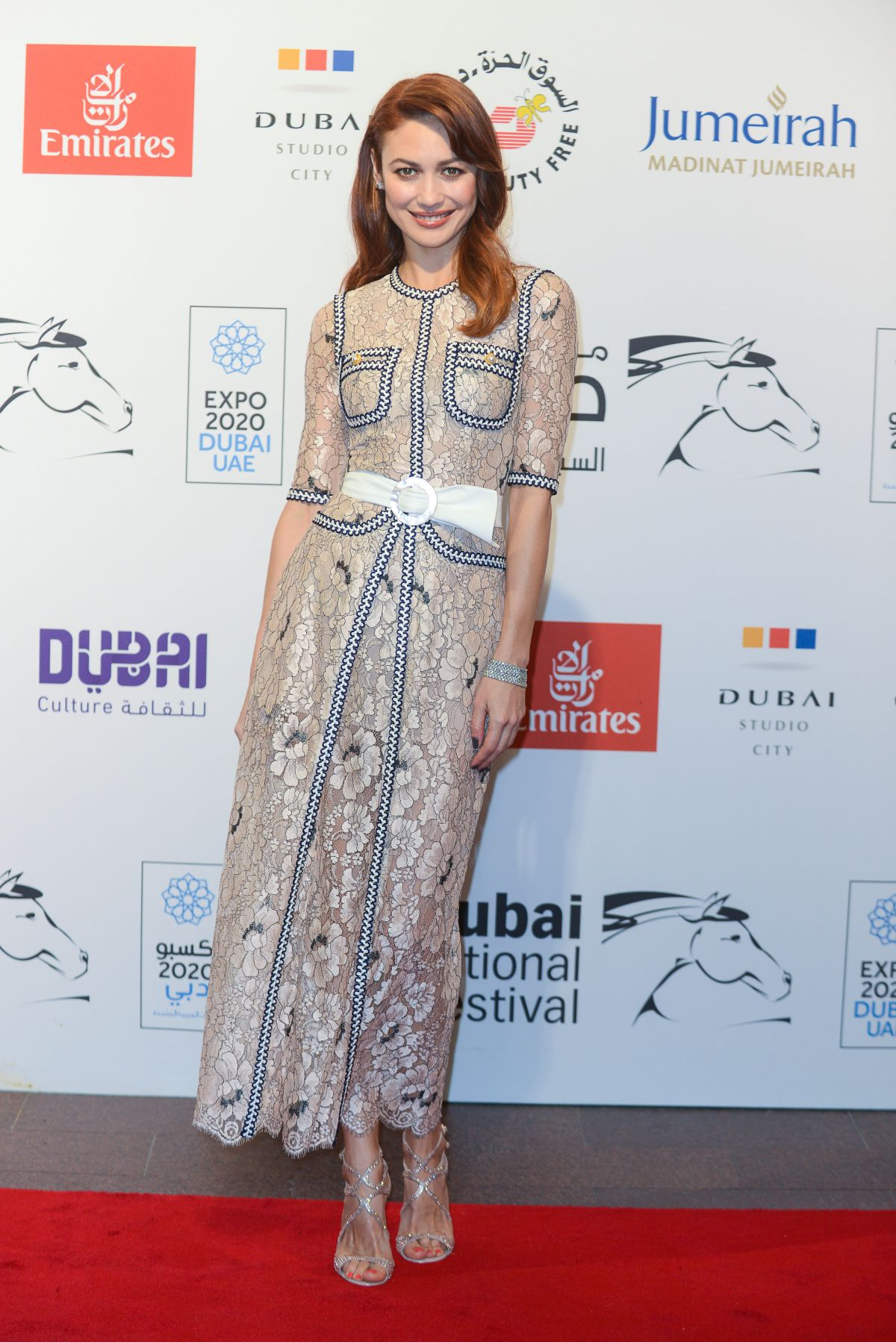 olga-kurylenko-alessandra-rich-water-diviner-dubai-film-festival-premiere/