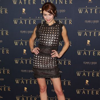 olga-kurylenko-the-water-diviner-premiere-in-melbourne_16