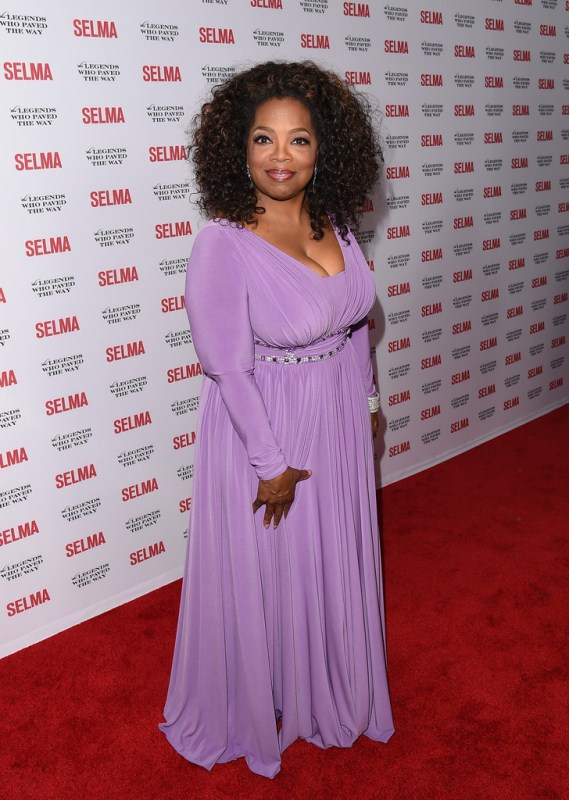 oprah-legends-who-paved-the-way-gala-special-screening-selma