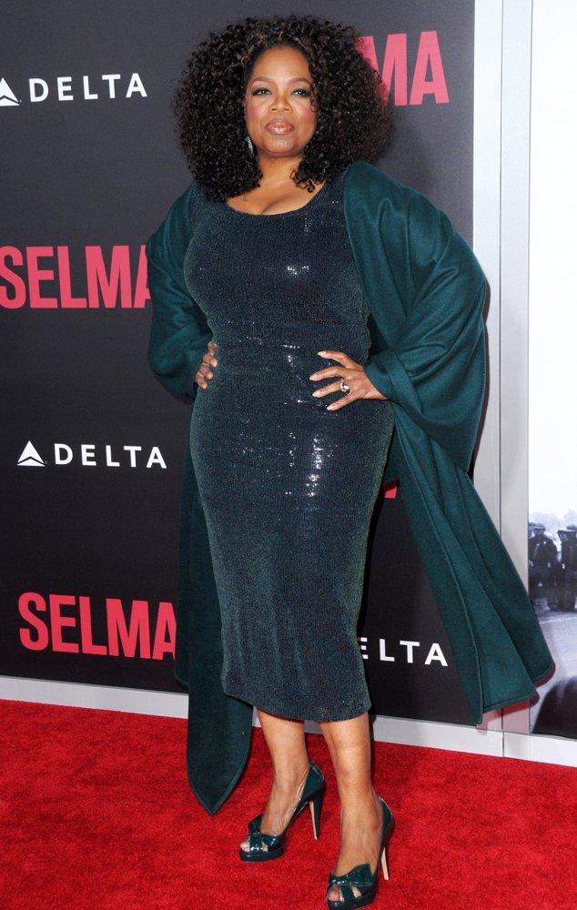 oprah-winfrey-premiere-selma-02