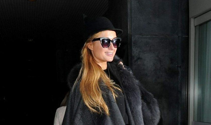 paris-hilton-night-out-style-chiltern-firehouse-in-london-december-2014_1