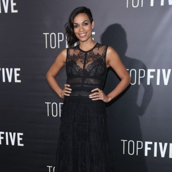 rosario-dawson-at-top-five-premiere-in-new-york_7