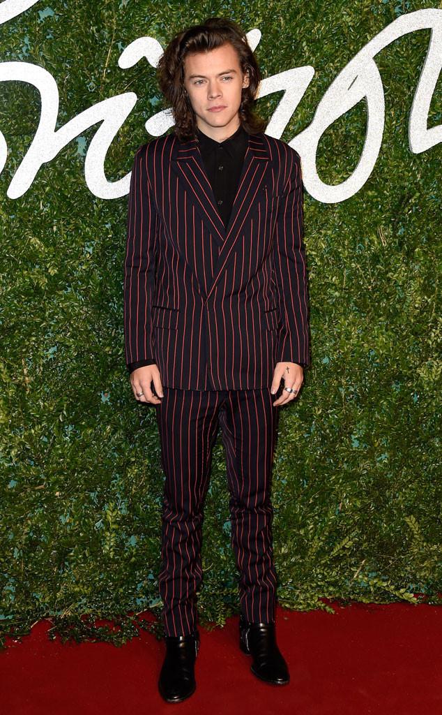 _harry-styles-british-fashion-awards-