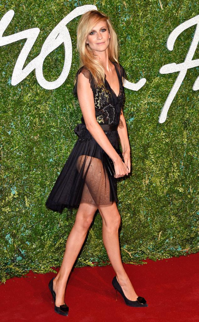 poppy-delevingne-british-fashion-awards