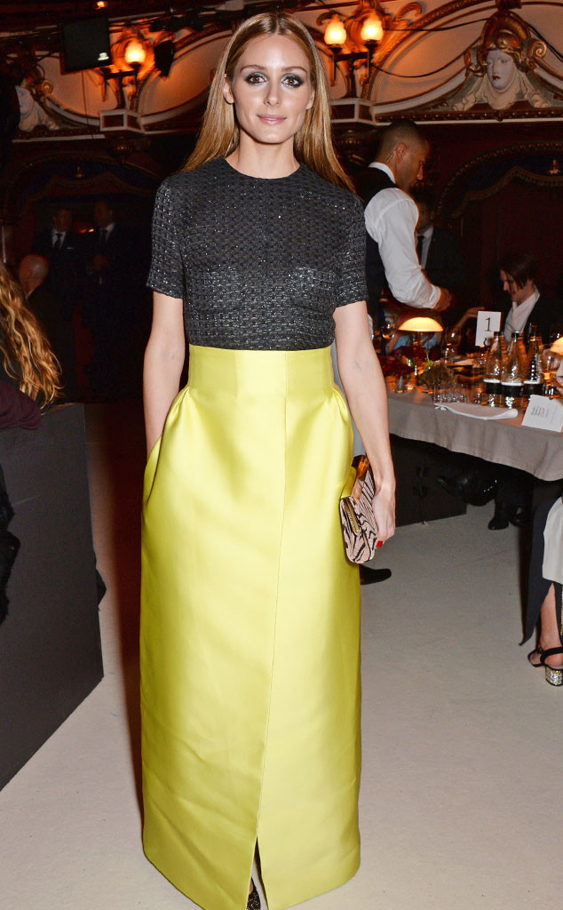 olivia-palermo-british-fashion-awards-120114