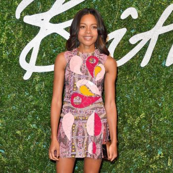rs_634x1024-141201125736-634_Naomie-Harris-british-fashion-awards-120114_zskslz