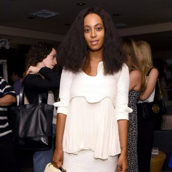 rs_634x1024-141204184722-634.Solange-Knowles-White-Dress-Miami.ms_.120414