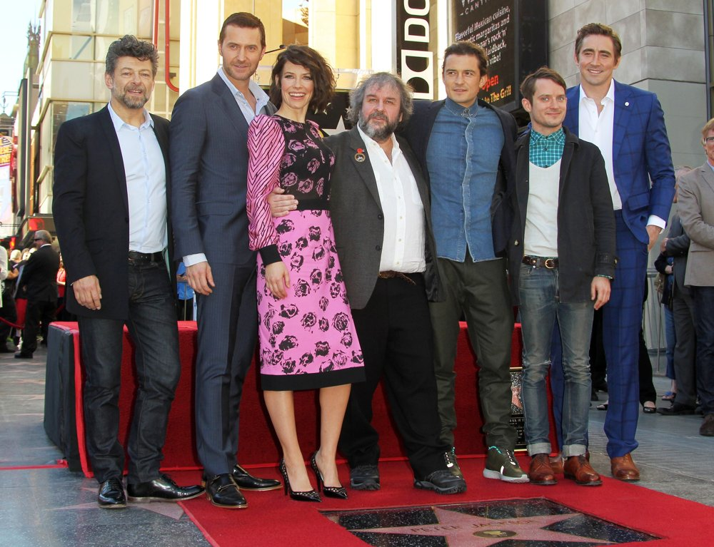 serkis-armitage-lilly-jackson-bloom-wood-pace-peter-jackson-walk-of-fame-01