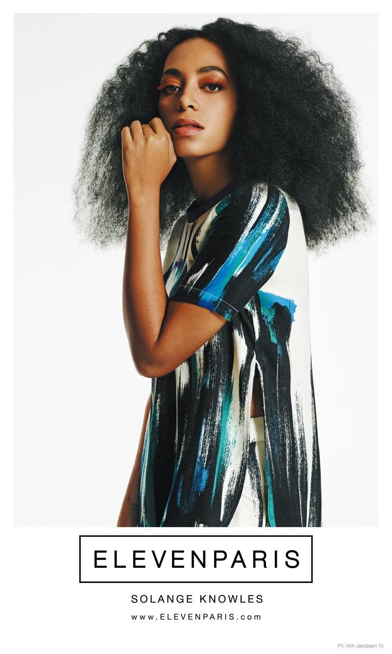 solange-knowles-elevenparis-spring-2015-ad-campaign01