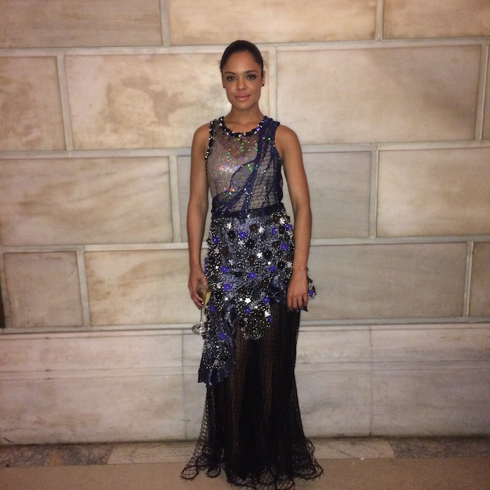 tessa-thompson-rodarte-dress-selma-after-party-screening-fashion-bomb-daily