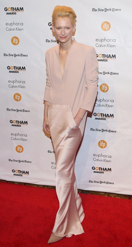 tilda-swinton-24th-annual-gotham-independent-film-awards-
