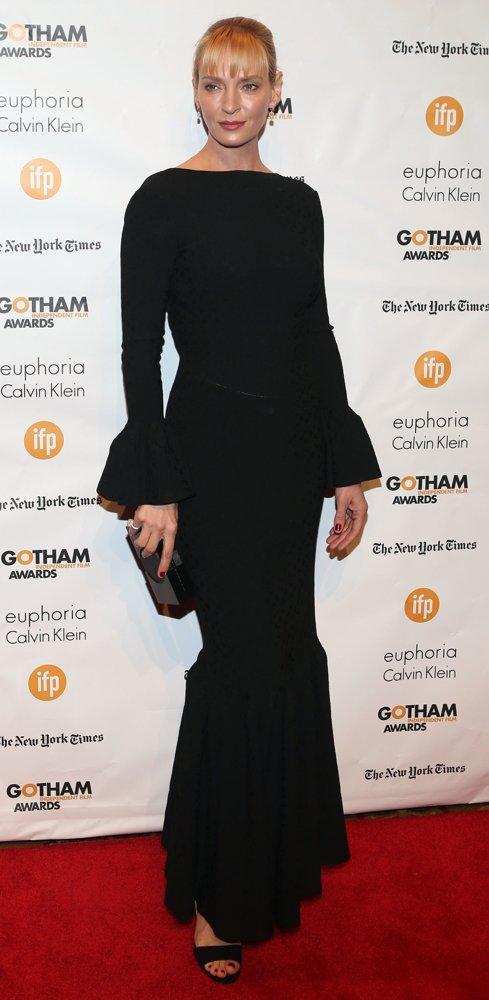 uma-thurman-24th-annual-gotham-independent-film-awards