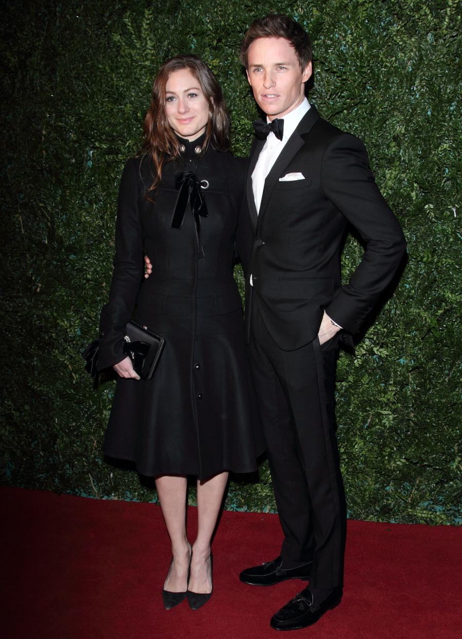Eddie -Redmayne-2014-london-evening-standard-theatre-awards/