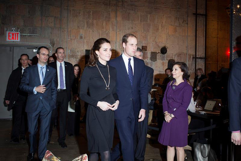 The-Duke-and-Duchess-of-Cambridge- New-York- catherine-duchess-cambridge-mulberry-seraphine-jenny-packham-new-york-official-visit/