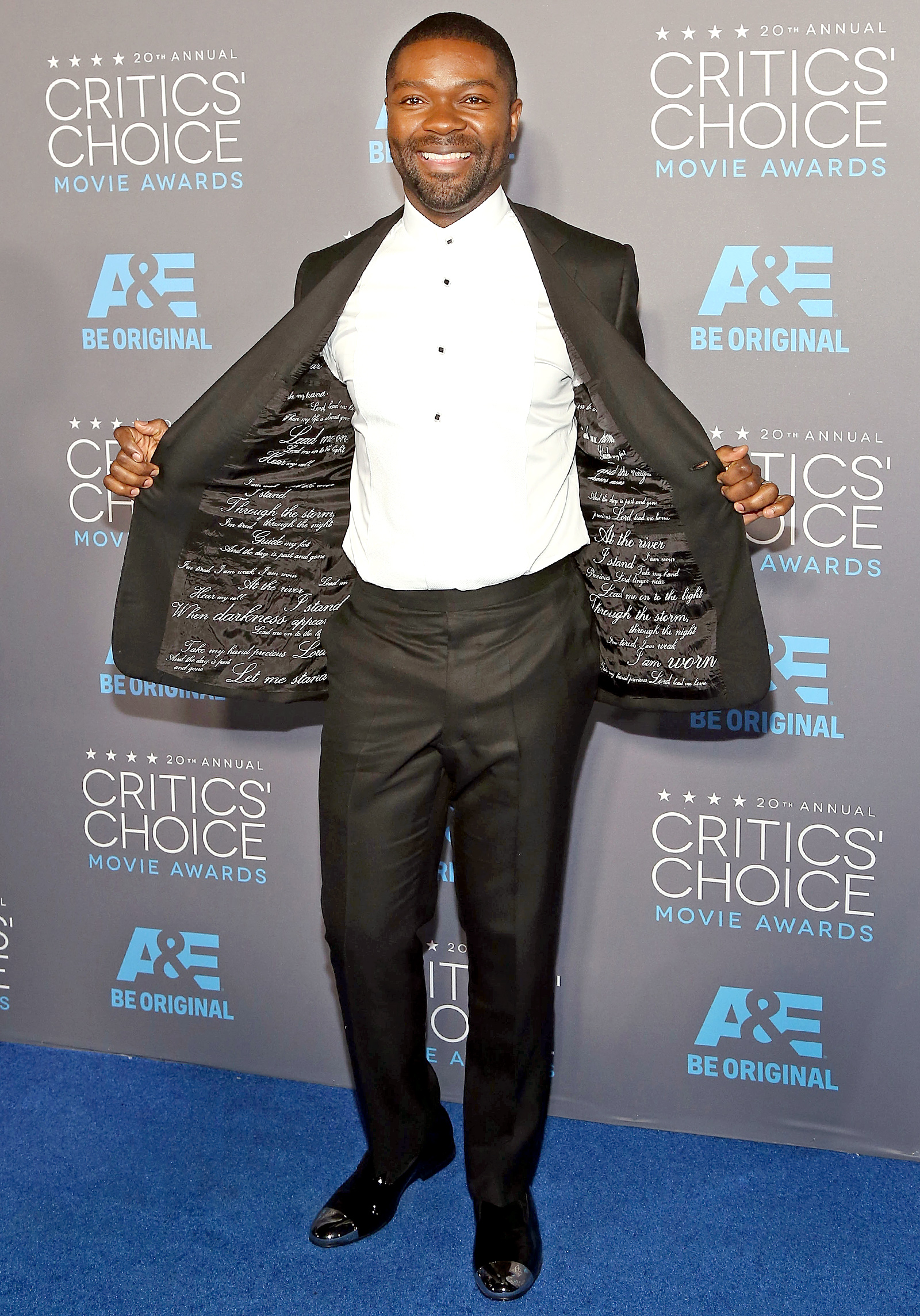 david-oyelowo-critics-choice-movie-awards