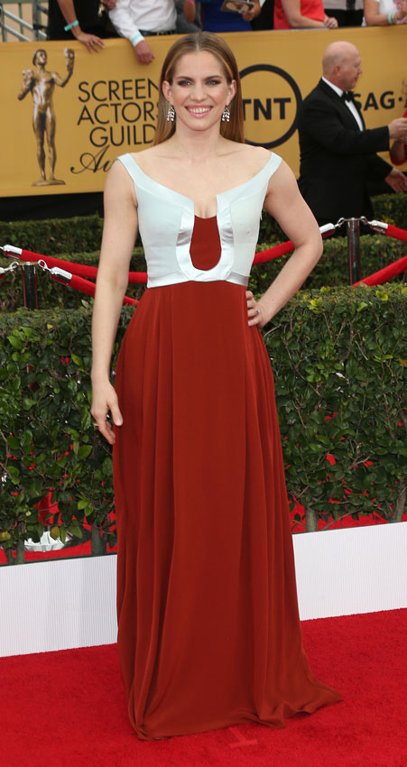 anna-chlumsky-escada-2015-sag-awards