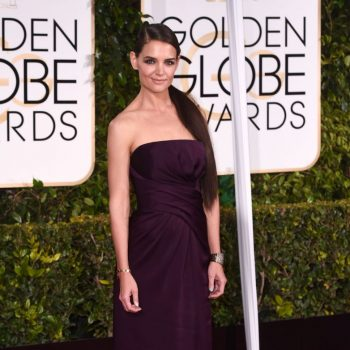 150112-katie-holmes-attends-the-72nd-annual-golden-globe-awards-at-the-beverly-hilton-hotel-on-january-11-2015