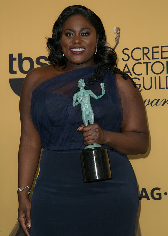 Danielle- Brooks-2015-SAG-Awards