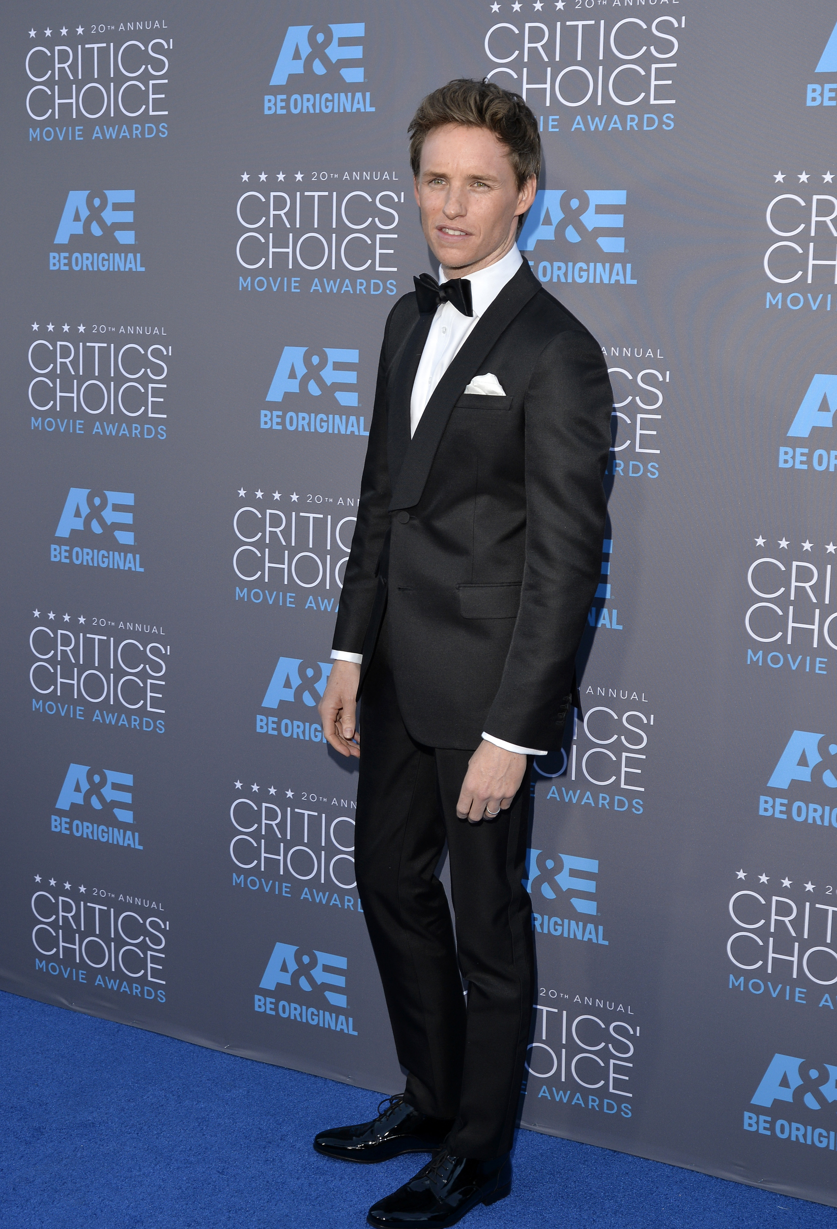 Eddie-redmayne-critics-choice-awards-20158