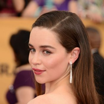 2417-emilia-clarke-at-the-sag-awards-2015-620×0-2