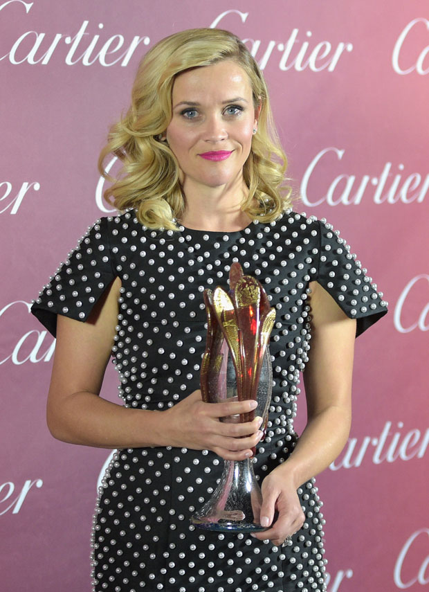 reese-witherspoon-michael-kors-26th-annual-palm-springs-international-film-festival-awards-gala/