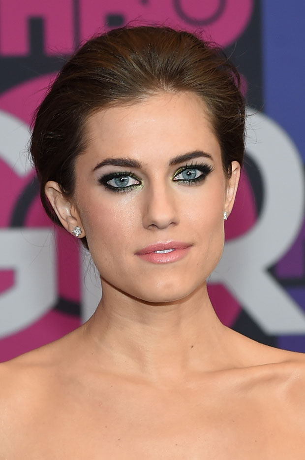 allison-williams-girls-season-4-premiere-in-new-york-city_6