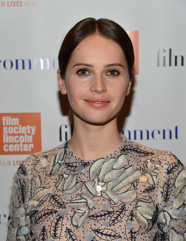 felicity-jones-prabal-gurung-2015-film-comment-luncheon
