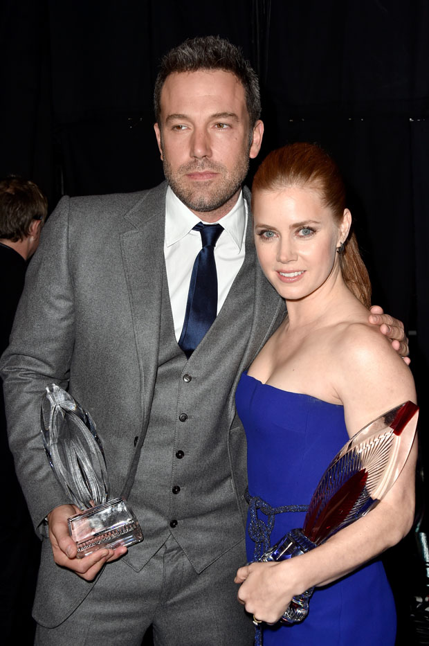 amy-adams-gucci-2015-peoples-choice-awards/