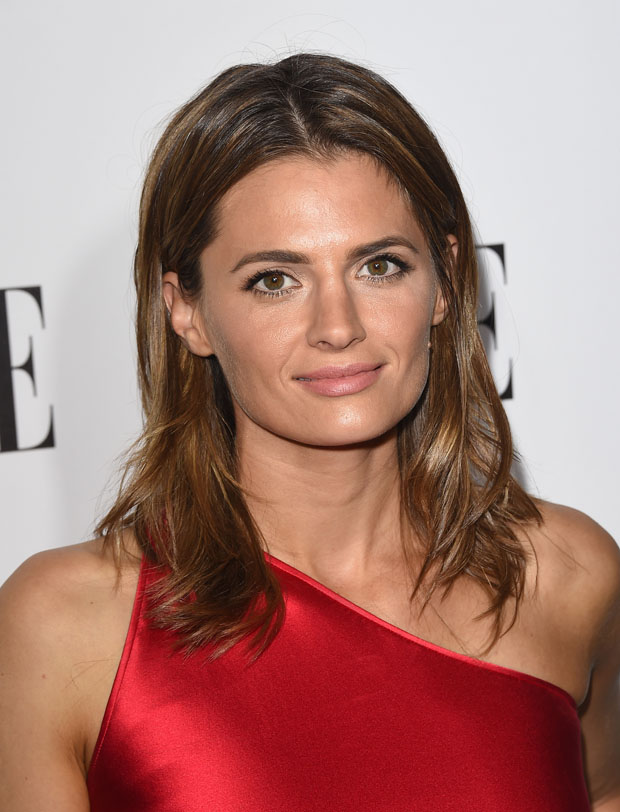stana-katic-naeem-khan-elles-annual-women-television-celebration/
