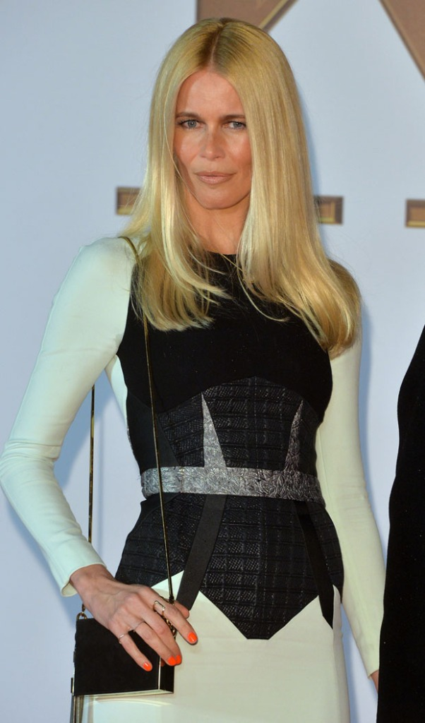 claudia-schiffer-antonio-berardi-kingsman-secret-service-world-premiere/