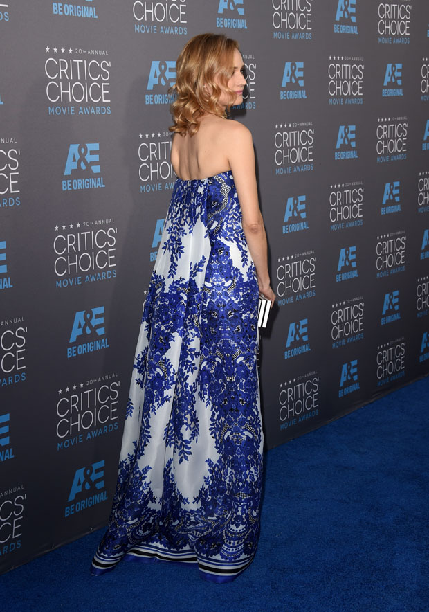 diane-kruger-naeem-khan-2015-critics-choice-movie-awards/