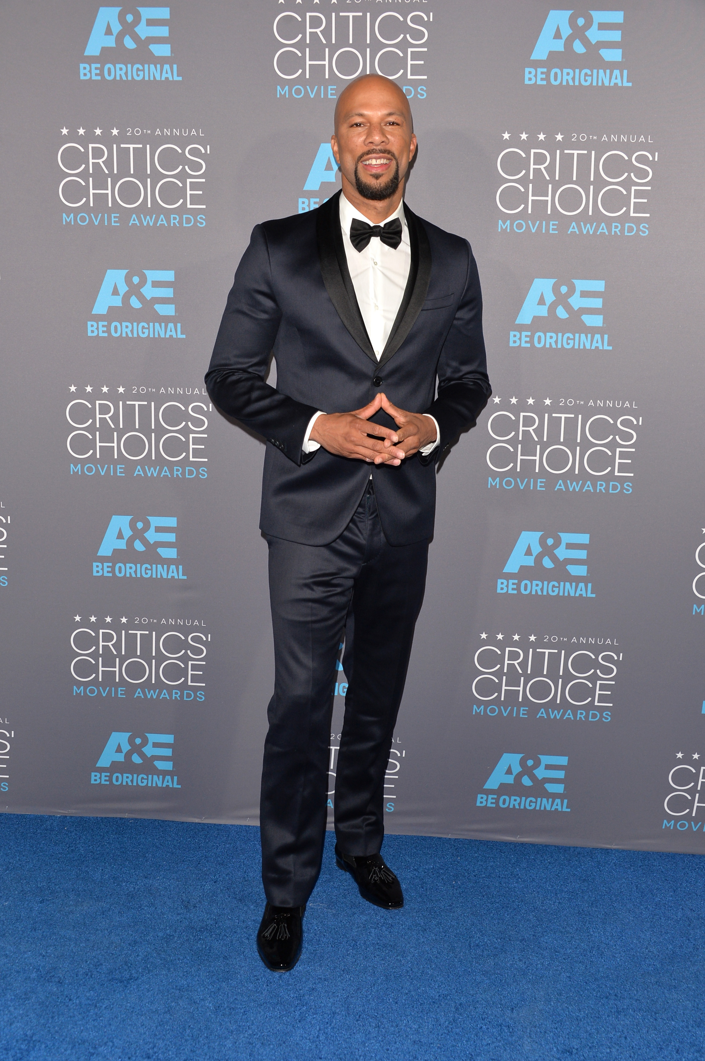 common-20th-annual-critics-choice-movie-awards