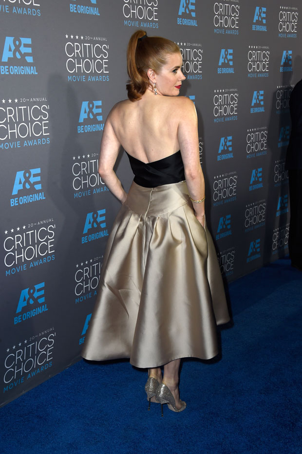 amy-adams-max-mara-2015-critics-choice-movie-awards