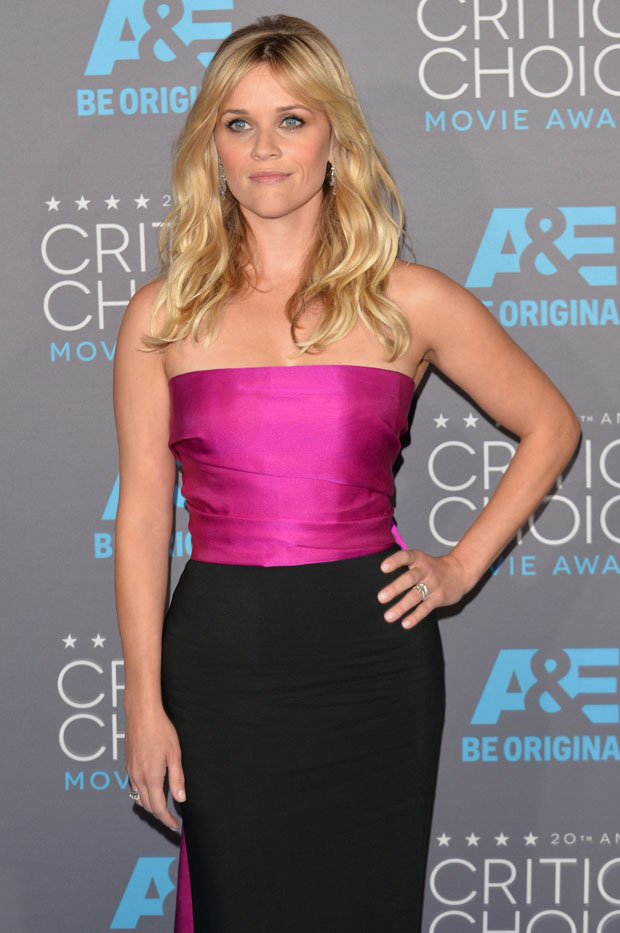 reese-witherspoon-lanvin-2015-critics-choice-movie-awards